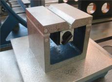 磁性方箱價格-磁性方箱廠家-辰達機械