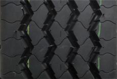 牡丹江东大橡胶有限公司