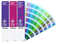 pantone彩通专色CU色卡新增336色-货到付款