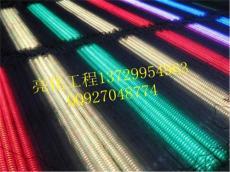 LED護欄管價格 最LED數碼管價格報價