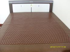 托玛琳床垫/玉石床垫/黄土床垫/锗石床垫