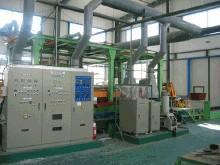 深圳整廠回收深圳電鍍設備回收