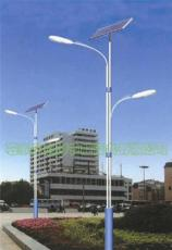 太阳能路灯在内蒙古地区的使用注意事项
