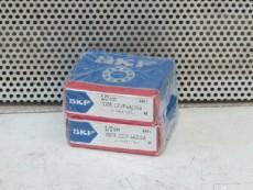 7005CD/P4ADGA轴承类型角接触球轴承专卖