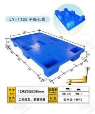 北京順義區塑料托盤