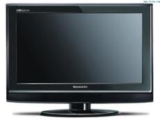 泉州三洋电视机维修点 三洋售后