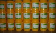 防銹油種類-防銹油用途-溶劑性軟膜防銹油
