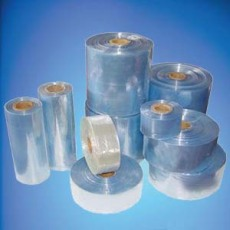 广州PVC热收缩膜 广州PE热收缩膜