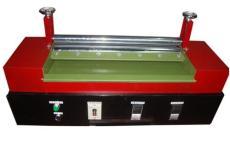 广东热熔胶机-纸品海棉上胶机-热熔胶机厂家