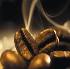 进口蓝山咖啡豆 特级蓝山咖啡豆咖啡豆专卖
