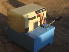 膠管切管 切管機 切管機廠家