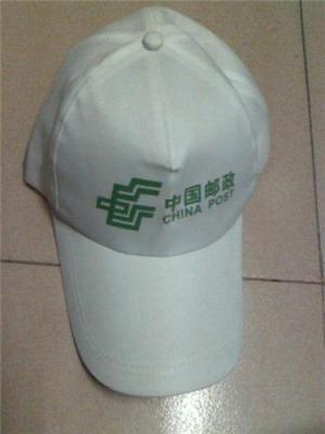 中山制帽廠哪里可以訂做