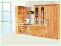 供應優質純木家具 信賴惠山區辰業家具廠