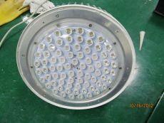 内地LED厂家 LED工矿灯 工业照明