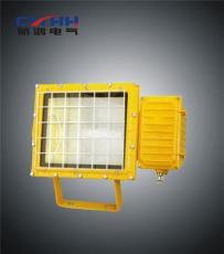 LED防爆泛光燈廠家