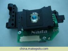 高价回收电子元器件 回收激光头 光电子