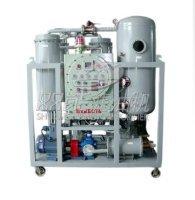TY系列透平油濾油機