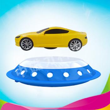 磁悬浮玩具厂家 磁悬浮玩具价格 玩具礼品