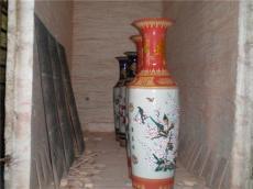 西安大花瓶 西安开业大花瓶 西安大花瓶