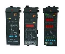 ST45-M智能控制器厂家