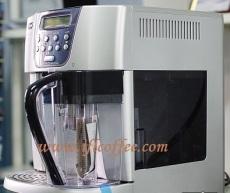 德龙ESAAM4500S咖啡机4500S咖啡机专卖店