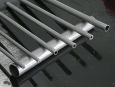 毛细耐高温不锈钢管 毛细不锈钢管价格
