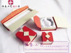 深圳珠寶盒 首飾盒價格 珠寶盒廠家供應