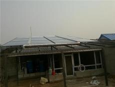 北京太阳能供暖AAA级产品