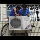 泉州LG空调不制热维修-诚信服务