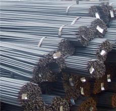 销售HRB400E抗震螺纹钢图片