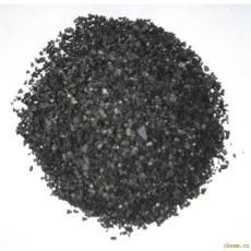 果殼活性炭在各種廢水處理中的技術解析