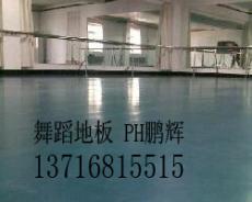 舞蹈pvc地板 舞蹈塑胶地板报价