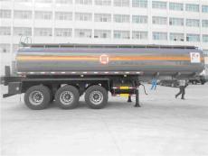 30吨沥青运输车厂家