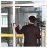 汉中电子锁门禁