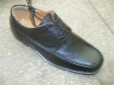 大量外貿原單成品鞋 庫存鞋廠家 運動休閑鞋