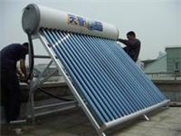 浦东周浦太阳能维修 上水阀维修
