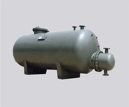 容积式换热器 换热设备 采暖换热器 山东图片