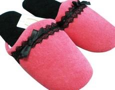 工藝鞋批發價格 質量保證