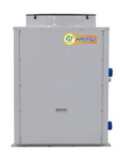 珠海工業空氣源熱泵 熱泵熱水器價格
