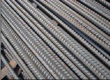 鍋爐專用耐熱不銹鋼棒