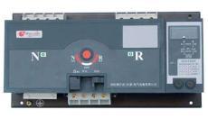 WATSGB-250双电源自动转换开关