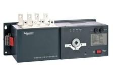 WATSGB-630双电源开关