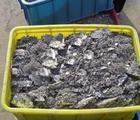 上海锡渣价格-废锡回收-锡膏回收