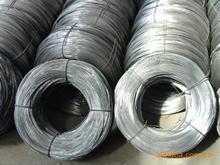 盘螺钢用途 盘螺钢规格 盘螺钢价格