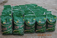 發酵松鱗 松樹皮 石斛楓斗蘭花專用栽培