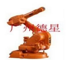 廣州機器人商家 機器人維修 機器人回收