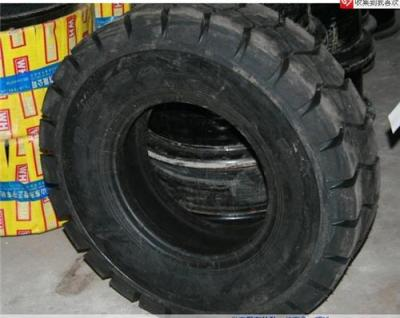 叉车实心轮胎生产厂家批发销售轮胎精品