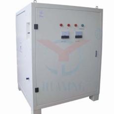 硬质氧化电源