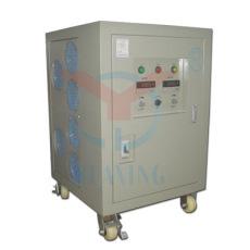 大功率充电器 大功率充电机 大功率充电电源
