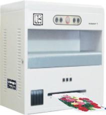可印刷档案袋的多功能数码印刷机适合学校